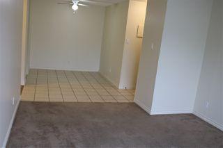 Photo 6: 4 2820 116 Street in Edmonton: Zone 16 Condo for sale : MLS®# E4168478