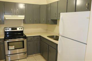 Photo 8: 4 2820 116 Street in Edmonton: Zone 16 Condo for sale : MLS®# E4168478