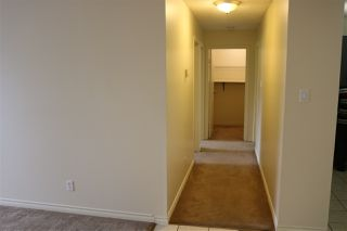 Photo 7: 4 2820 116 Street in Edmonton: Zone 16 Condo for sale : MLS®# E4168478