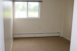 Photo 11: 4 2820 116 Street in Edmonton: Zone 16 Condo for sale : MLS®# E4168478