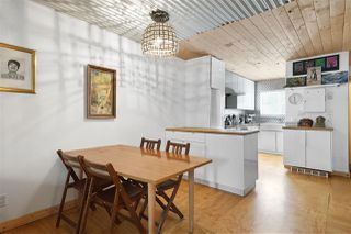 """Main Photo: J 733 W 16 Avenue in Vancouver: Fairview VW Condo for sale in """"16TH ARRONDISSMENT"""" (Vancouver West)  : MLS®# R2410046"""
