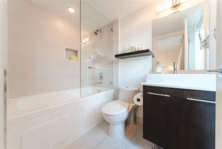 """Photo 16: 206 935 W 16TH Street in North Vancouver: Mosquito Creek Condo for sale in """"GATEWAY"""" : MLS®# R2413293"""