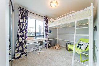"""Photo 15: 206 935 W 16TH Street in North Vancouver: Mosquito Creek Condo for sale in """"GATEWAY"""" : MLS®# R2413293"""