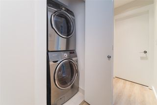 """Photo 18: 206 935 W 16TH Street in North Vancouver: Mosquito Creek Condo for sale in """"GATEWAY"""" : MLS®# R2413293"""