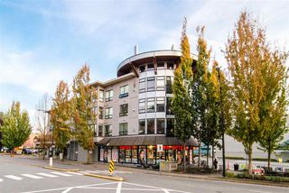 """Photo 19: 206 935 W 16TH Street in North Vancouver: Mosquito Creek Condo for sale in """"GATEWAY"""" : MLS®# R2413293"""