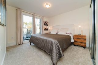 """Photo 11: 206 935 W 16TH Street in North Vancouver: Mosquito Creek Condo for sale in """"GATEWAY"""" : MLS®# R2413293"""