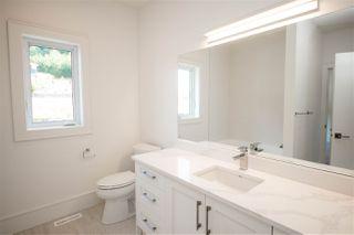 Photo 16: 11085 CARMICHAEL STREET in Maple Ridge: Whonnock House for sale : MLS®# R2396534