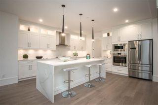 Photo 3: 11085 CARMICHAEL STREET in Maple Ridge: Whonnock House for sale : MLS®# R2396534