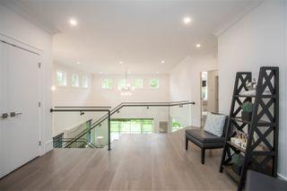 Photo 10: 11085 CARMICHAEL STREET in Maple Ridge: Whonnock House for sale : MLS®# R2396534