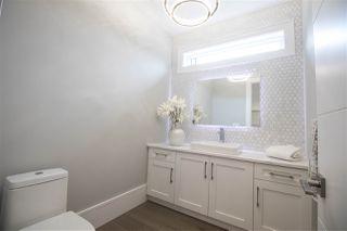 Photo 7: 11085 CARMICHAEL STREET in Maple Ridge: Whonnock House for sale : MLS®# R2396534