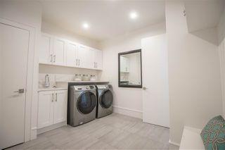 Photo 18: 11085 CARMICHAEL STREET in Maple Ridge: Whonnock House for sale : MLS®# R2396534
