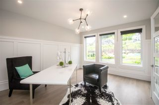 Photo 8: 11085 CARMICHAEL STREET in Maple Ridge: Whonnock House for sale : MLS®# R2396534