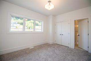 Photo 17: 11085 CARMICHAEL STREET in Maple Ridge: Whonnock House for sale : MLS®# R2396534