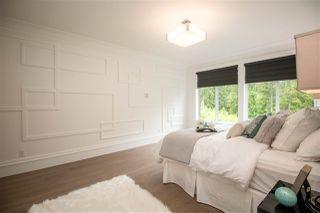 Photo 14: 11085 CARMICHAEL STREET in Maple Ridge: Whonnock House for sale : MLS®# R2396534