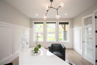 Photo 9: 11085 CARMICHAEL STREET in Maple Ridge: Whonnock House for sale : MLS®# R2396534