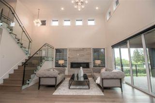 Photo 6: 11085 CARMICHAEL STREET in Maple Ridge: Whonnock House for sale : MLS®# R2396534
