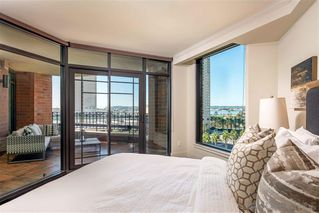 Photo 16: DOWNTOWN Condo for sale : 3 bedrooms : 500 W Harbor Drive #1022 in San Diego