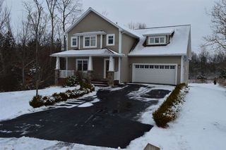 Photo 1: 16 TAILFEATHER in North Kentville: 404-Kings County Residential for sale (Annapolis Valley)  : MLS®# 202000485