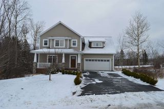 Photo 27: 16 TAILFEATHER in North Kentville: 404-Kings County Residential for sale (Annapolis Valley)  : MLS®# 202000485