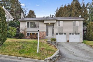 "Main Photo: 1426 COLUMBIA Avenue in Port Coquitlam: Mary Hill House for sale in ""MARY HILL"" : MLS®# R2428610"