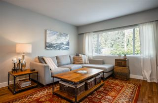 "Main Photo: 1295 PLATEAU Drive in North Vancouver: Pemberton Heights Condo for sale in ""Plateau Village"" : MLS®# R2431304"
