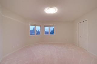 Photo 19: 704 HETU Lane in Edmonton: Zone 14 House for sale : MLS®# E4185530