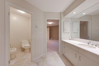 Photo 18: 704 HETU Lane in Edmonton: Zone 14 House for sale : MLS®# E4185530