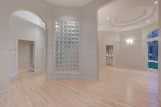 Photo 3: 704 HETU Lane in Edmonton: Zone 14 House for sale : MLS®# E4185530