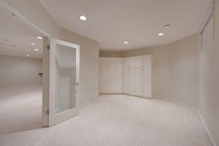 Photo 24: 704 HETU Lane in Edmonton: Zone 14 House for sale : MLS®# E4185530
