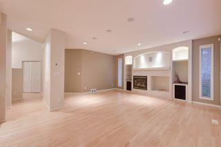 Photo 8: 704 HETU Lane in Edmonton: Zone 14 House for sale : MLS®# E4185530