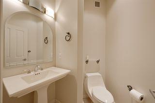 Photo 13: 704 HETU Lane in Edmonton: Zone 14 House for sale : MLS®# E4185530
