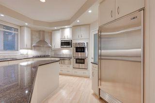 Photo 11: 704 HETU Lane in Edmonton: Zone 14 House for sale : MLS®# E4185530