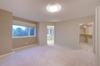 Photo 14: 704 HETU Lane in Edmonton: Zone 14 House for sale : MLS®# E4185530