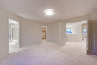 Photo 15: 704 HETU Lane in Edmonton: Zone 14 House for sale : MLS®# E4185530