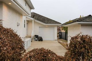 Photo 30: 704 HETU Lane in Edmonton: Zone 14 House for sale : MLS®# E4185530