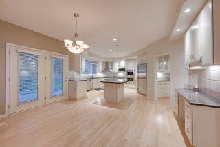 Photo 10: 704 HETU Lane in Edmonton: Zone 14 House for sale : MLS®# E4185530