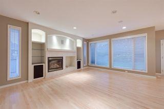Photo 7: 704 HETU Lane in Edmonton: Zone 14 House for sale : MLS®# E4185530