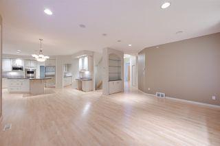 Photo 9: 704 HETU Lane in Edmonton: Zone 14 House for sale : MLS®# E4185530