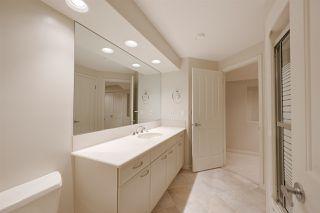 Photo 27: 704 HETU Lane in Edmonton: Zone 14 House for sale : MLS®# E4185530