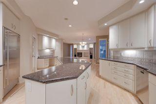 Photo 12: 704 HETU Lane in Edmonton: Zone 14 House for sale : MLS®# E4185530