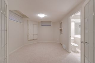 Photo 25: 704 HETU Lane in Edmonton: Zone 14 House for sale : MLS®# E4185530