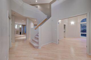 Photo 2: 704 HETU Lane in Edmonton: Zone 14 House for sale : MLS®# E4185530