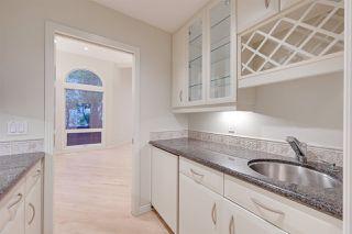 Photo 6: 704 HETU Lane in Edmonton: Zone 14 House for sale : MLS®# E4185530