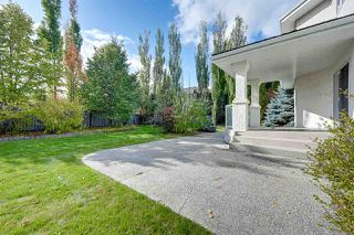 Photo 33: 704 HETU Lane in Edmonton: Zone 14 House for sale : MLS®# E4185530
