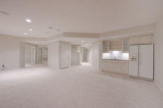 Photo 23: 704 HETU Lane in Edmonton: Zone 14 House for sale : MLS®# E4185530