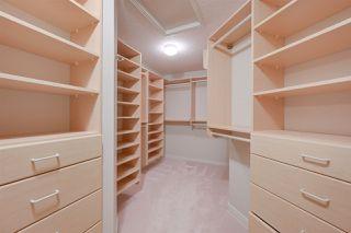 Photo 16: 704 HETU Lane in Edmonton: Zone 14 House for sale : MLS®# E4185530