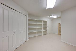 Photo 26: 704 HETU Lane in Edmonton: Zone 14 House for sale : MLS®# E4185530