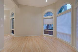 Photo 4: 704 HETU Lane in Edmonton: Zone 14 House for sale : MLS®# E4185530