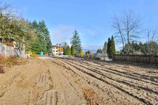 Photo 4: 215 MOUNT ROYAL Drive in Port Moody: Port Moody Centre Land for sale : MLS®# R2435876