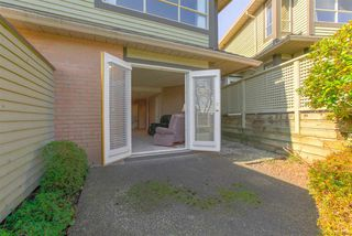 "Photo 7: 36 1207 CONFEDERATION Drive in Port Coquitlam: Citadel PQ Townhouse for sale in ""Citadel Heights"" : MLS®# R2437551"